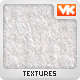 8 White Paper Textures - GraphicRiver Item for Sale