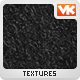 8 Black Paper Textures - GraphicRiver Item for Sale