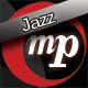 Sneaky Jazz Scene Sax