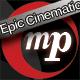 Epic Heavy Cinematic Action