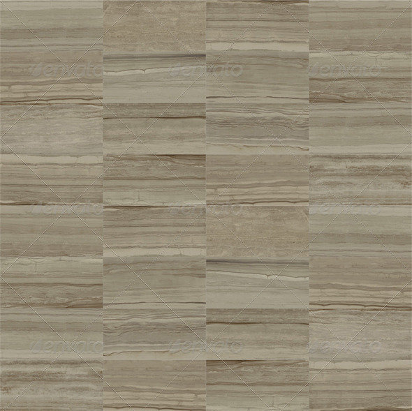 Floor Tile texture D01  - 3DOcean Item for Sale