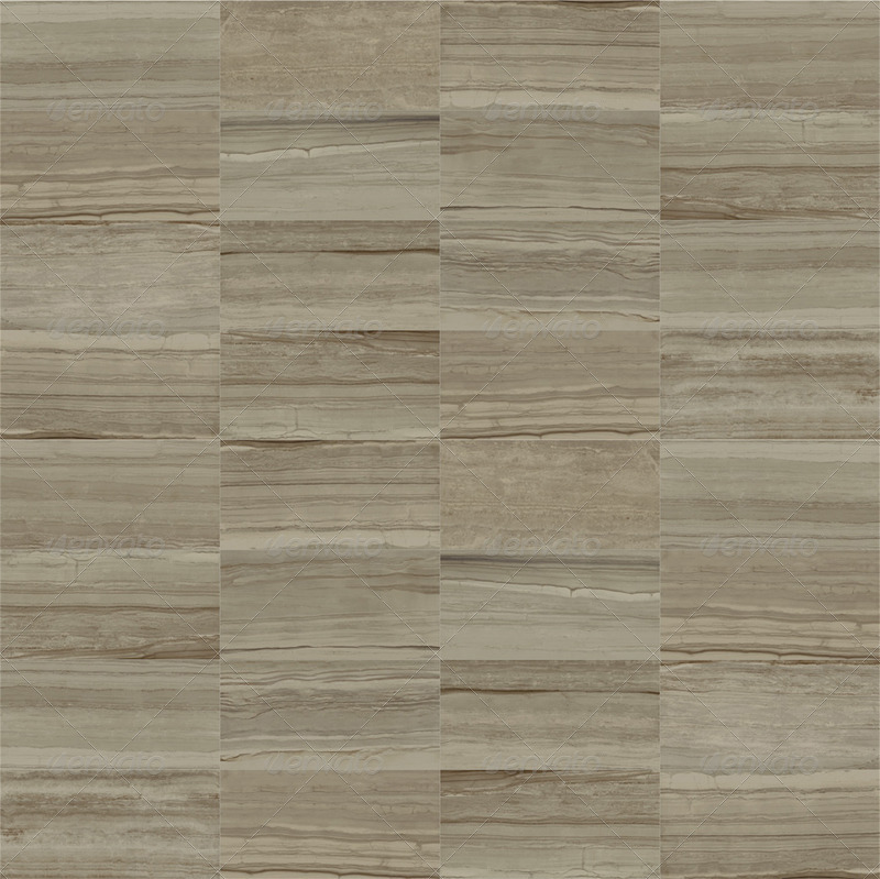 Floor Tile Texture D01 By Duc0686 3docean