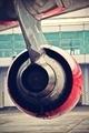 Engine - PhotoDune Item for Sale