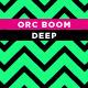 Deep Boom