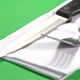 Fork Bends on Green Screen - VideoHive Item for Sale