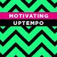 Motivate Fast