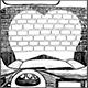 Inside Car - GraphicRiver Item for Sale