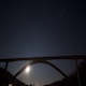 The Bridge and The Moon - VideoHive Item for Sale
