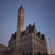 Nashville Union Station - VideoHive Item for Sale
