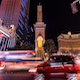 Strong Tower In Vegas - VideoHive Item for Sale