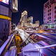 Busy Night in Vegas  - VideoHive Item for Sale