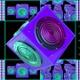 Speaker Sound Box Vj Pack 02 - VideoHive Item for Sale