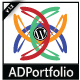 AD Portfolio Filter and Carousel Wordpress Plugin - CodeCanyon Item for Sale