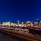 The Wide City of Vegas - VideoHive Item for Sale