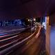 Vegas Traffic Flow - VideoHive Item for Sale