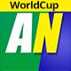 Championship Dream 2014 - AudioJungle Item for Sale