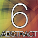 6 Abstract Background - GraphicRiver Item for Sale