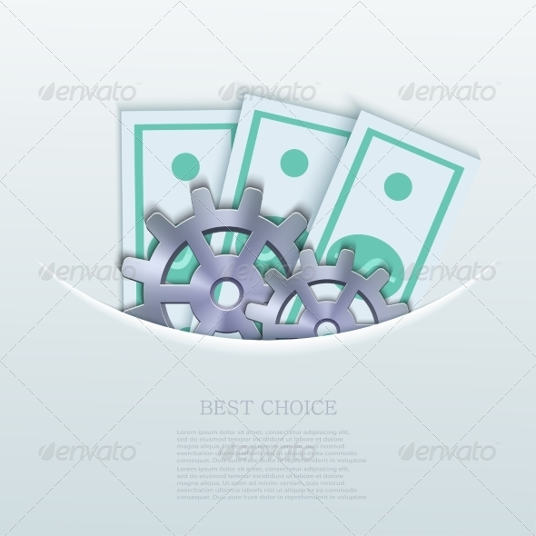 Business Background - Concepts Business
