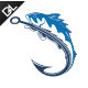 Fishhook - GraphicRiver Item for Sale