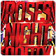 Roses Night Party - GraphicRiver Item for Sale