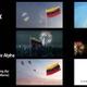 Venezuela Flag Pack - VideoHive Item for Sale