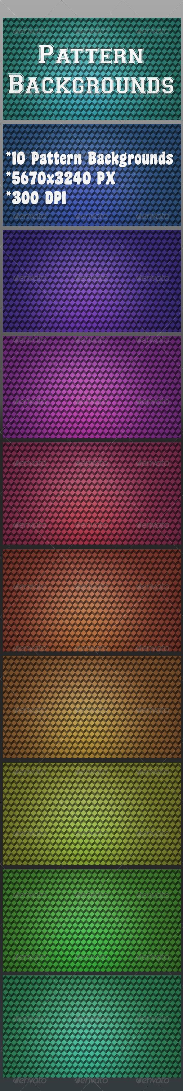 Pattern Backgrounds - Patterns Backgrounds