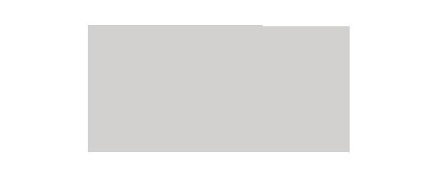 404bymuneeb