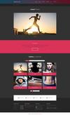 13 gallery%202.  thumbnail