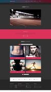 14 gallery%203.  thumbnail