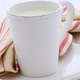 Delicious almonds milk - PhotoDune Item for Sale
