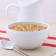 Delicious and healthy granola cereal - PhotoDune Item for Sale