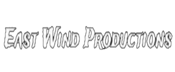 Eastwindproductions 590 x 2