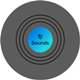 Gamelot - AudioJungle Item for Sale