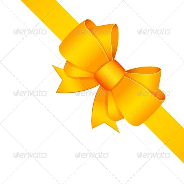 Ribbon - Miscellaneous Seasons/Holidays