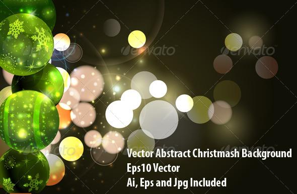 Christmas Joy - Christmas Seasons/Holidays