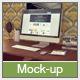 Responsive Device Mockup - GraphicRiver Item for Sale