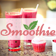 Smoothie - Retina Responsive WordPress Blog Theme - ThemeForest Item for Sale