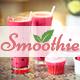 Smoothie - Retina Responsive WordPress Blog Theme Nulled