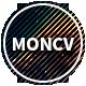 Moncv - GraphicRiver Item for Sale