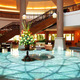 Download Luxury hotel lobby from PhotoDune