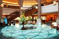 Luxury hotel lobby - PhotoDune Item for Sale
