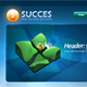 Succes Business Template Nulled
