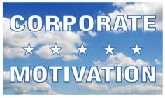 Corporate - Motivation Music