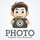 Photo - GraphicRiver Item for Sale