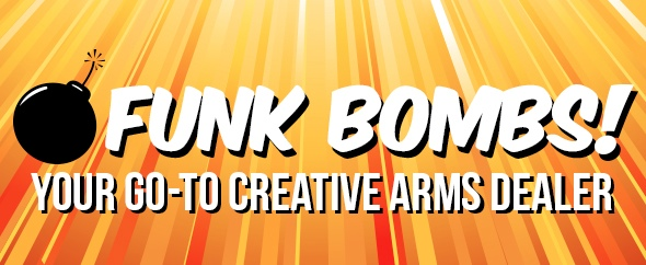 Funk%20bombs%20banner%20(compressed)