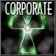 Corporate Banjo Tune