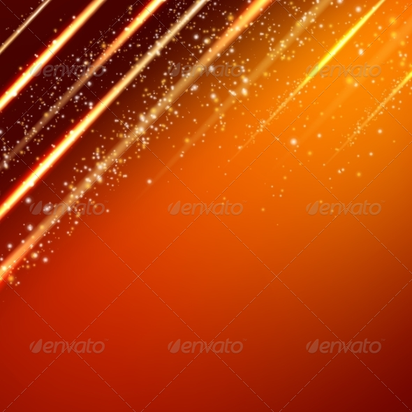 Abstract Dark Background - Computers Technology