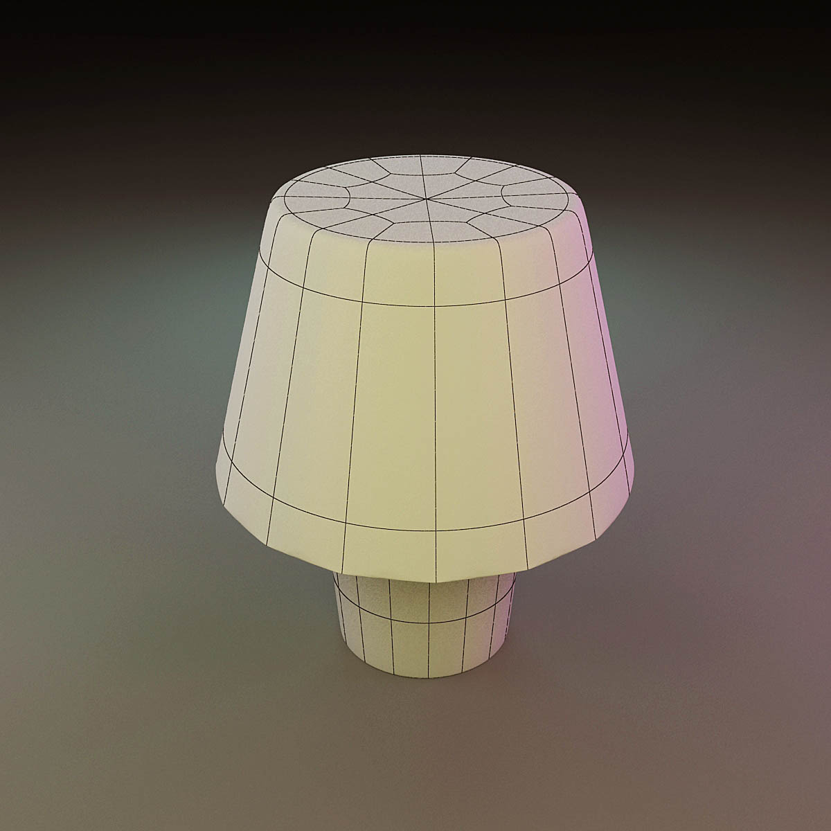 Ikea table lamps 10 in 1 by sercancetin 3docean 2g klabbg lampan 2g lampang naturel 2g naturelg stockholm 2g stockholmg vate 2g vateg vidja 2g vidjag geotapseo Image collections