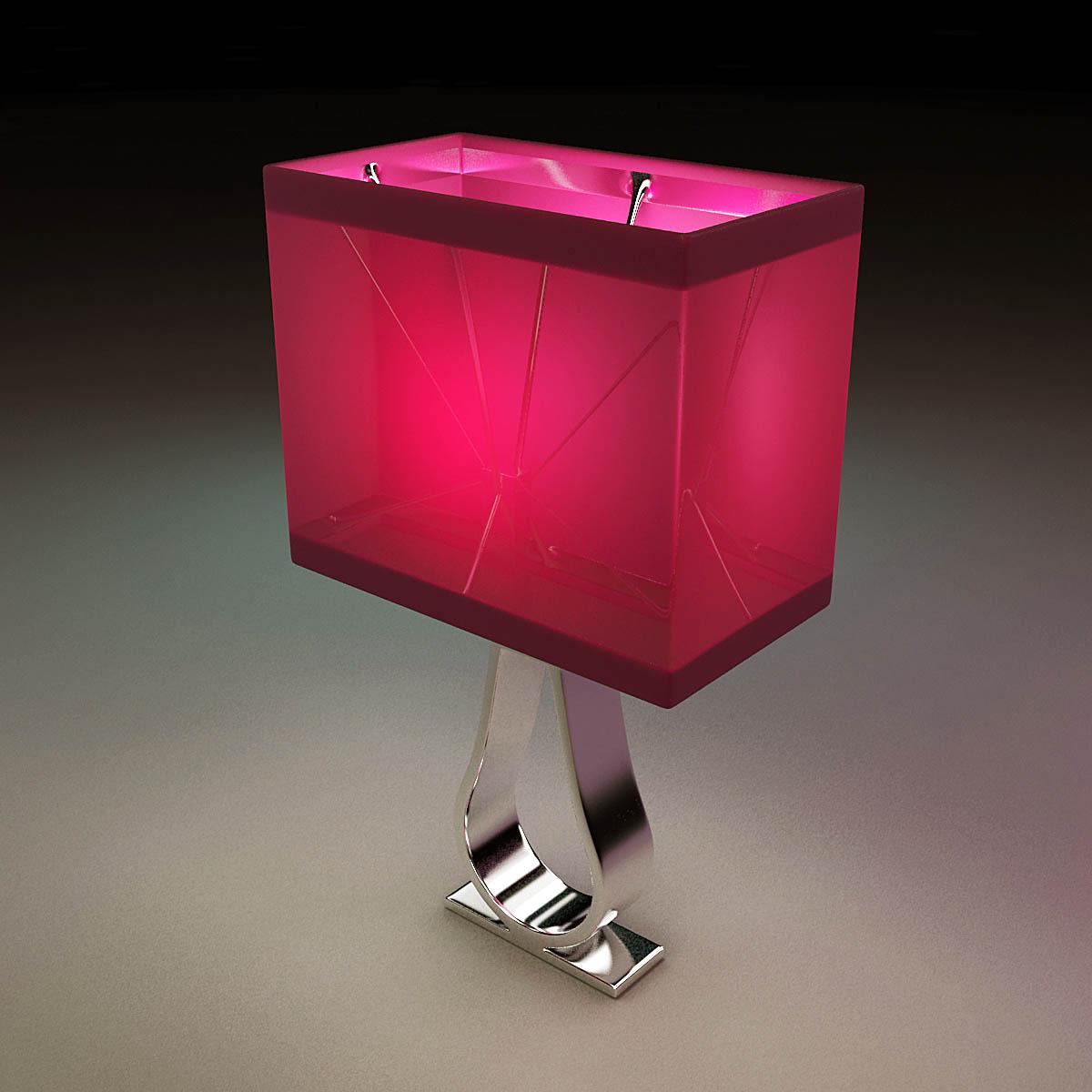 Ikea table lamps 10 in 1 by sercancetin 3docean lampang naturel 2g naturelg stockholm 2g stockholmg vate 2g vateg vidja 2g vidjag geotapseo Image collections