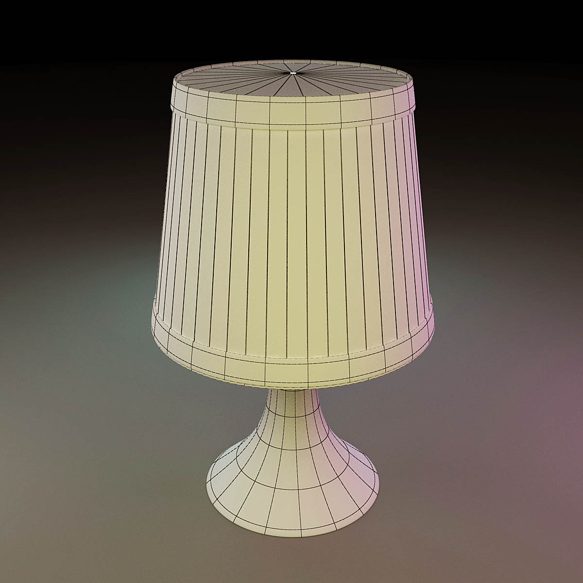 Ikea table lamps 10 in 1 by sercancetin 3docean naturel 2g naturelg stockholm 2g stockholmg vate 2g vateg vidja 2g vidjag geotapseo Image collections
